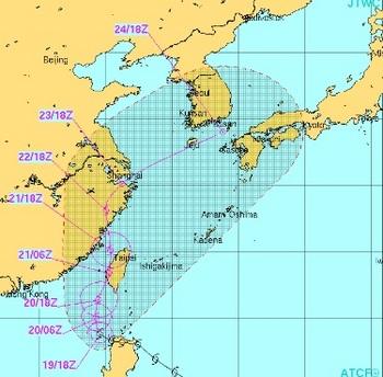 台風16号進路予想米軍最新20140920.jpg